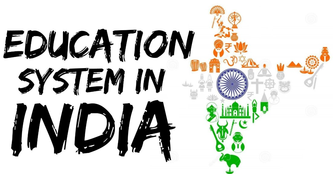 Aspects that cause a Drawback in the Indian Education System