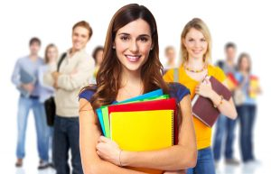 Overseas Indian Students and The Explanation Of Study Abroad