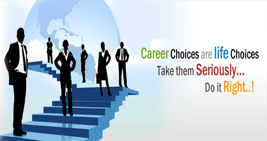 5 Recommended Internship for Indian Abroad Students